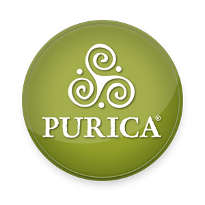 purica_logo_big