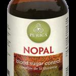 PURICA Nopal