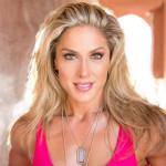Melissa Tucker - PURICA Ambassador