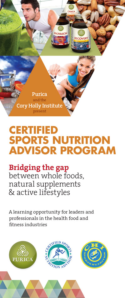 Cory-Holly-Institute-Purica-brochure-cover