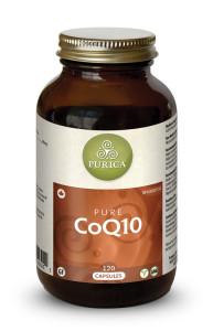 Purica CoQ10