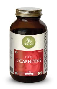 Purica L-carnitine