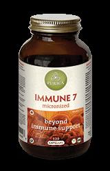 Immune-7-120-caps