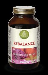 Rebalance-120-caps