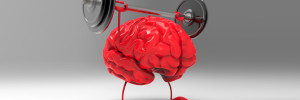 brain_training_banner