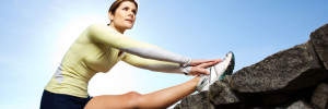 stretching_banner