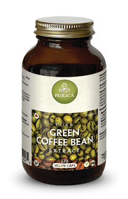 Green-Coffee-Bean-120-caps