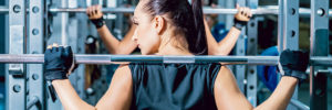 weight_training_banner
